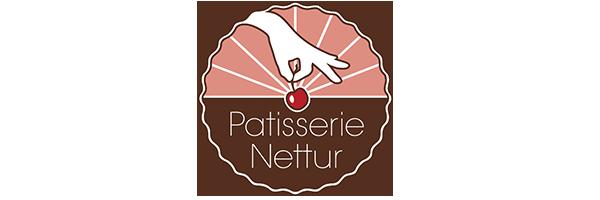 Patisserie Nettur